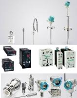 Bộ điều khiển nhiệt độ RKC Instrument...
